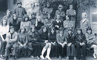 Unbenannt 10 b Mittlere Reife 1972.jpg