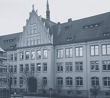 Unbenannt pflugschule.jpg
