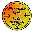 Logo_Las Torres.jpg