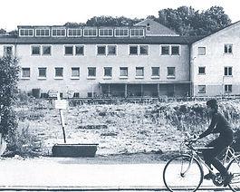 Unbenannt_Baulücke_für_Sporthalle.jpg