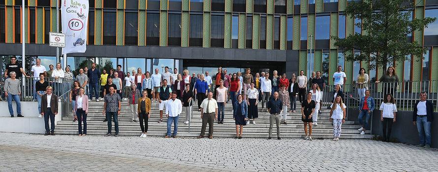 Dolli-Kollegium 2020-21 beb.jpg
