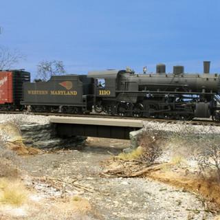 custom-model-railroad-builder-1s.jpg