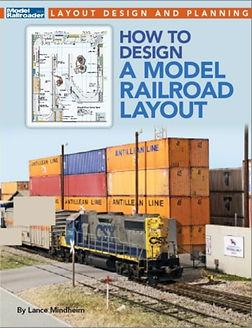 Design_Cover_proof.jpg