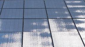 panneaux photovoltaïques michael taminiaux installateur agréé