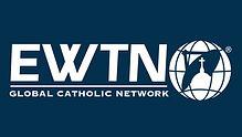 EWTN-Logo-Thumb.jpeg