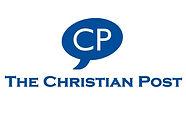 christianpost.jpg