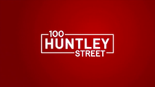 Huntley-Logo.png