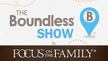 boundless-show-640x360.jpg
