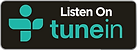 tunein-business-podcast-executive-coach-