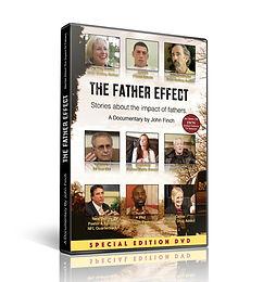 Buy 2 DVD's & Get 1 FREE DVD