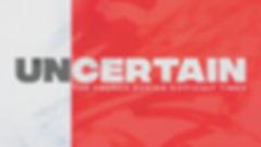 Uncertain-Red__Low-Res-Web-Slide copy.jp
