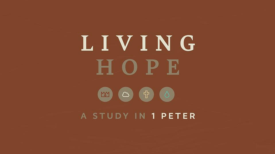 Living-Hope_Title-Slide.jpg