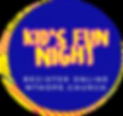 Kidsnight logo.png