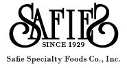Safie's