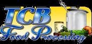 TCB Food Processing