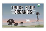 Truck Stop Coffee