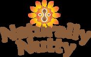NN-Full-Color-Logo--New.png