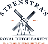 Steenstra's