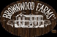 Brownwood Farms