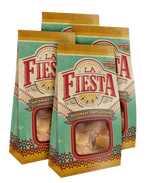 La Fiesta Chips