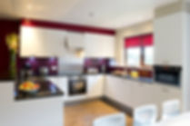 4_Bed_Exec_Kitchen_Dining_Room__WB_PRoto