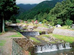 大津谷公園①