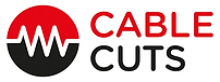 cable cuts logo.png