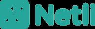 netli-logo-800px-transparent.png