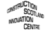 CSIC logo.png