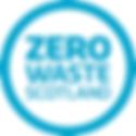 zero waste 2.png