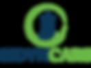 Eidyn-Care-logo-01-1.png