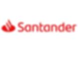 Santander logo.png