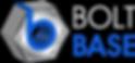 Bolt Base logo.png