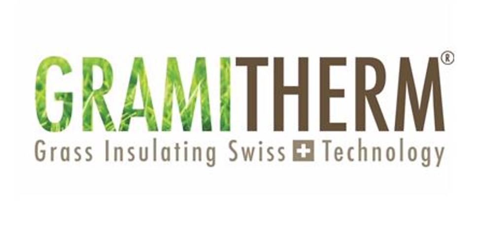 Gramitherm - Cours pro + Visite