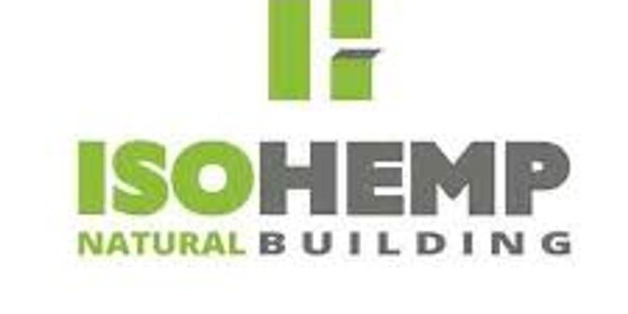 Isohemp SA - Visite de l'usine & d'un chantier