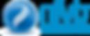 Logo NFVB.png