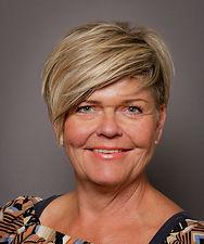 Eva E Larsen nytt viken.jpg