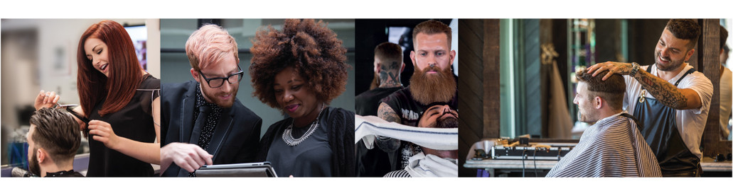 barbercosimages.jpg