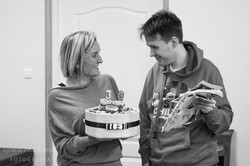 30-te urodziny Mateusza (10)