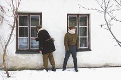 Sesja zdjęciowa Żołnierze Wyklęci (10)