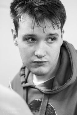 30-te urodziny Mateusza (17)