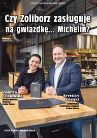 Gazeta Żoliborza 3