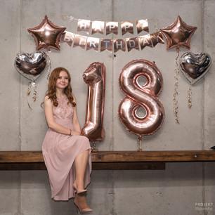 18 urodziny Warszawa fotograf-50.jpg