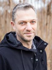 Grzegorz Damięcki (14).jpg