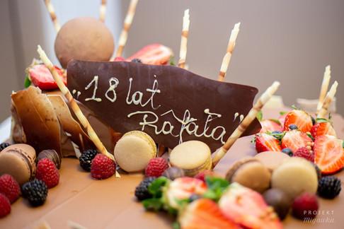 18-te urodziny Rafała (277).jpg
