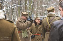 Sesja zdjęciowa Żołnierze Wyklęci (15)