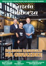 Gazeta Żoliborza 2