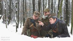 Sesja zdjęciowa Żołnierze Wyklęci (21)