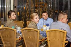 Spotkanie_z_Powstańcami_Warszawskimi_(2)