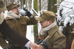 Sesja zdjęciowa Żołnierze Wyklęci (41)